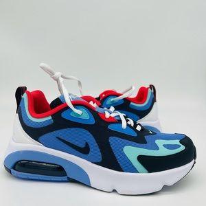 W Nike Air Max 200
